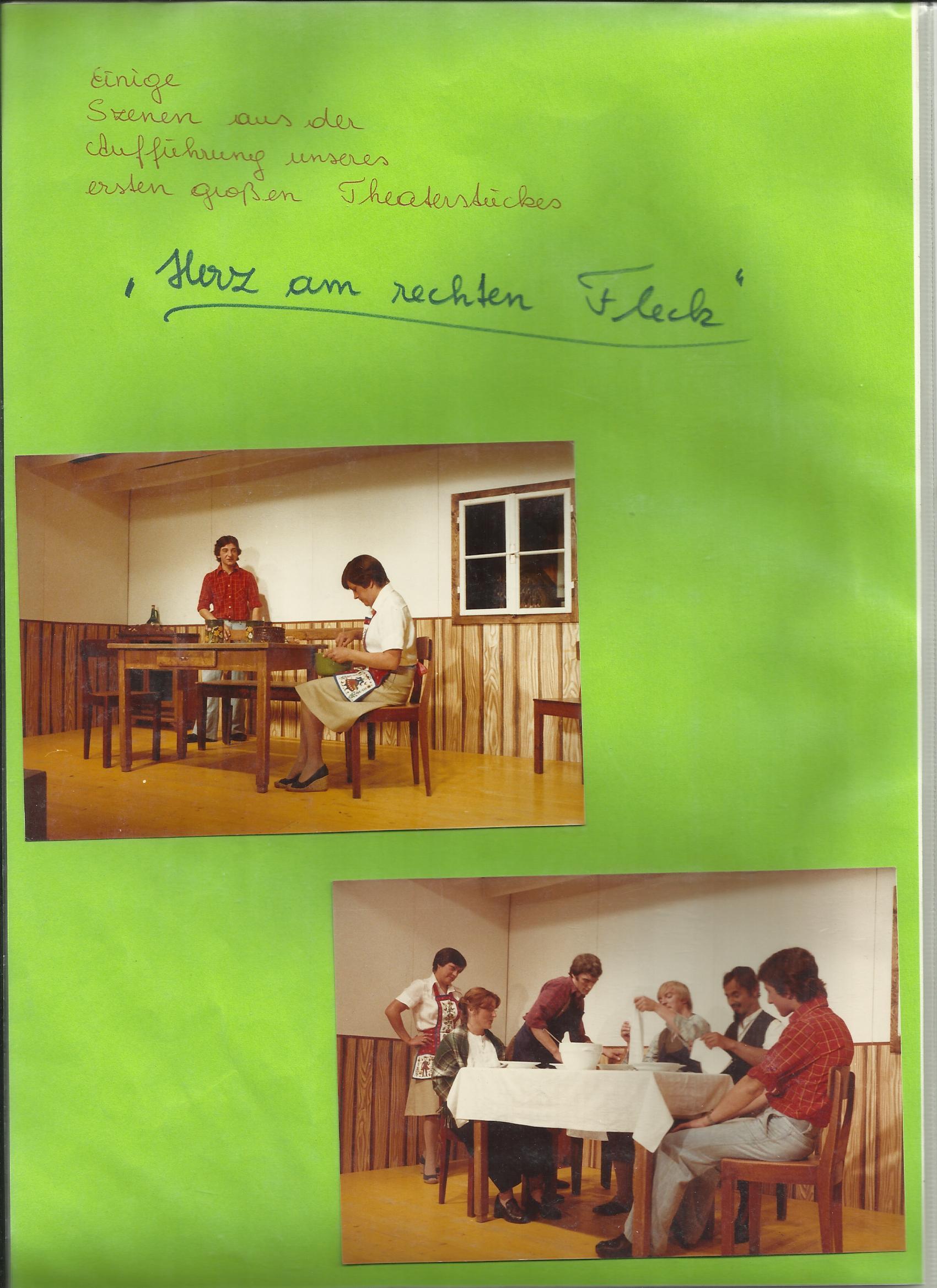 TV 1977 Herz am rechten Fleck0002