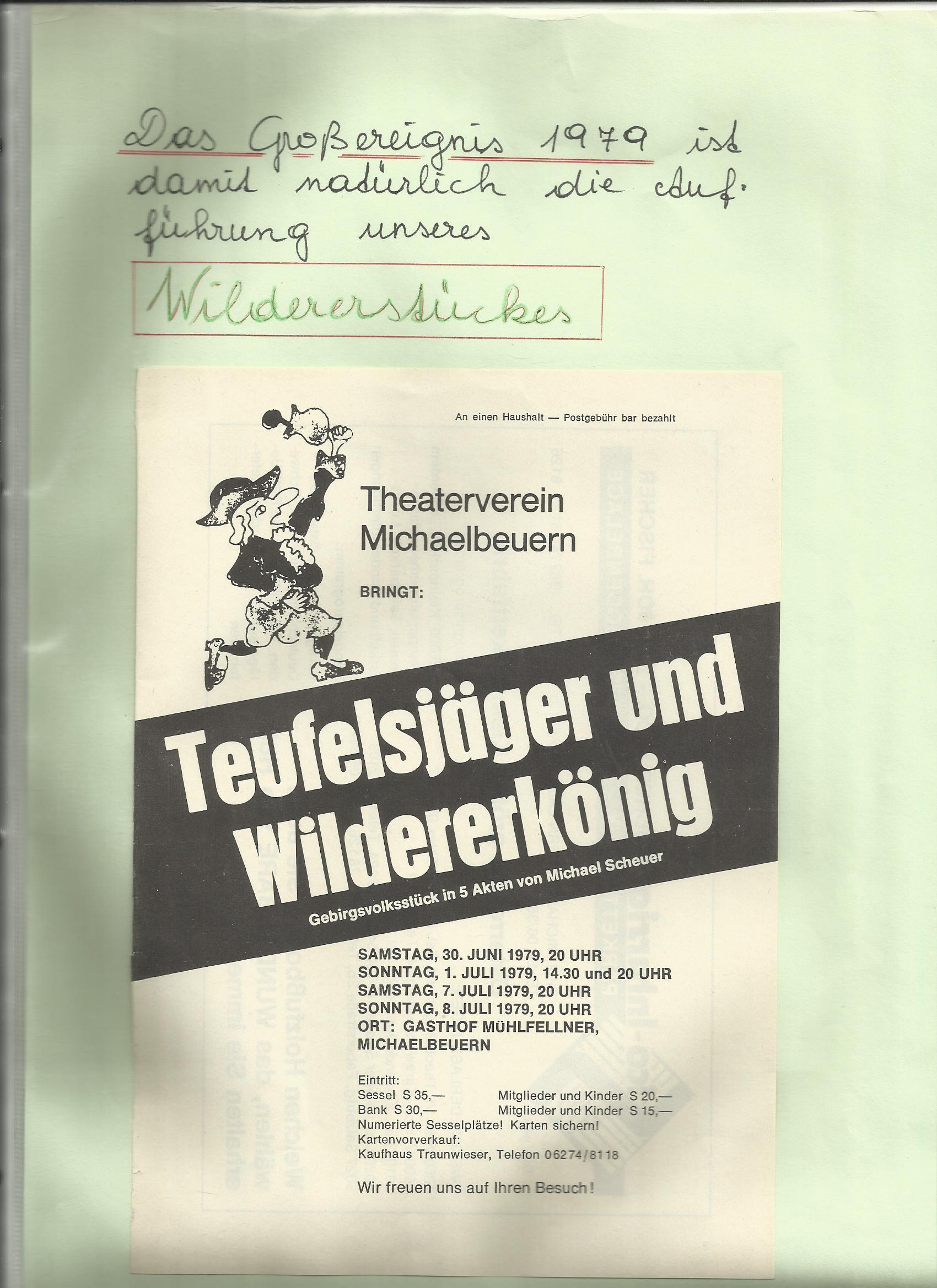 TV 1979 Teufelsjäger und Wildererkönig0001