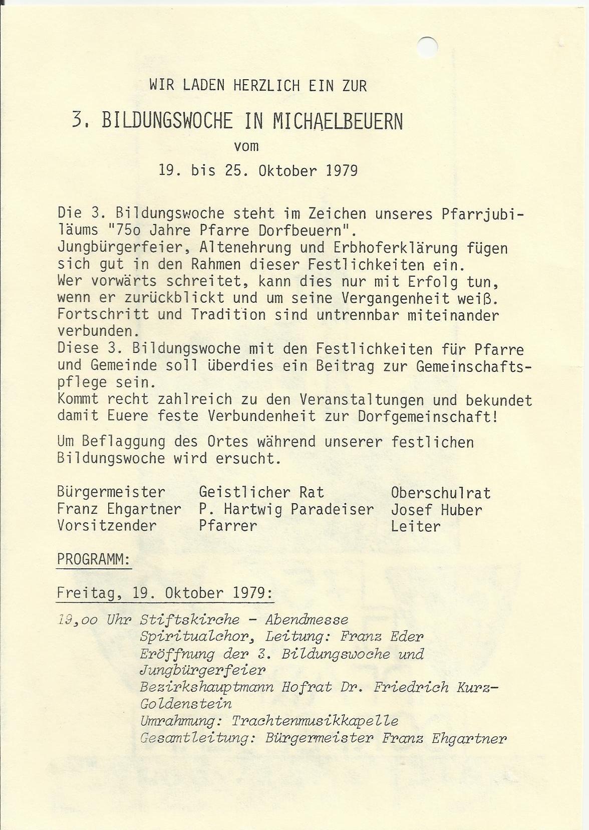 TV 1979 Weihespiel 750 Jahr Jubiläum0002