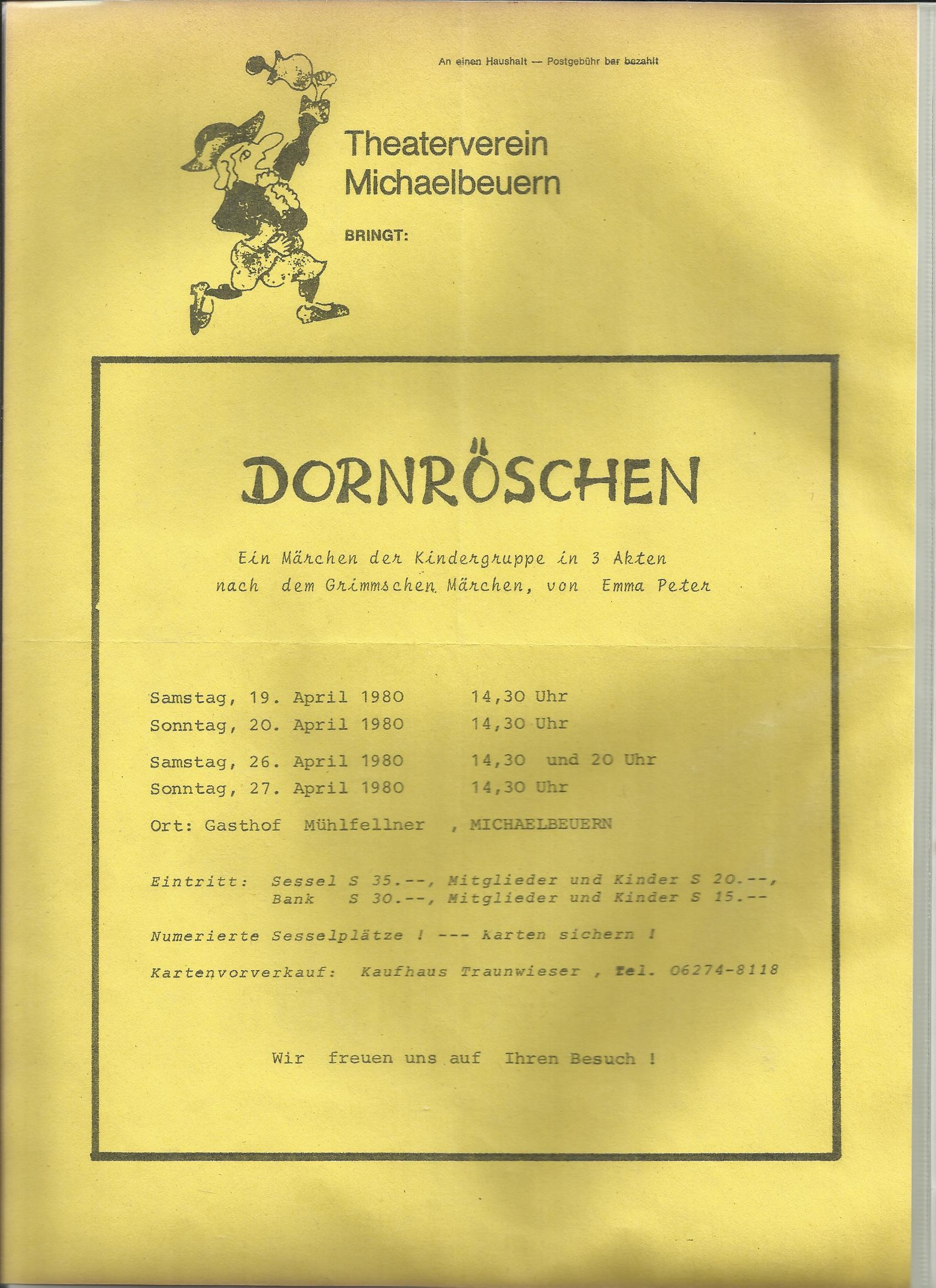 TV 1980 Dornröschen0001