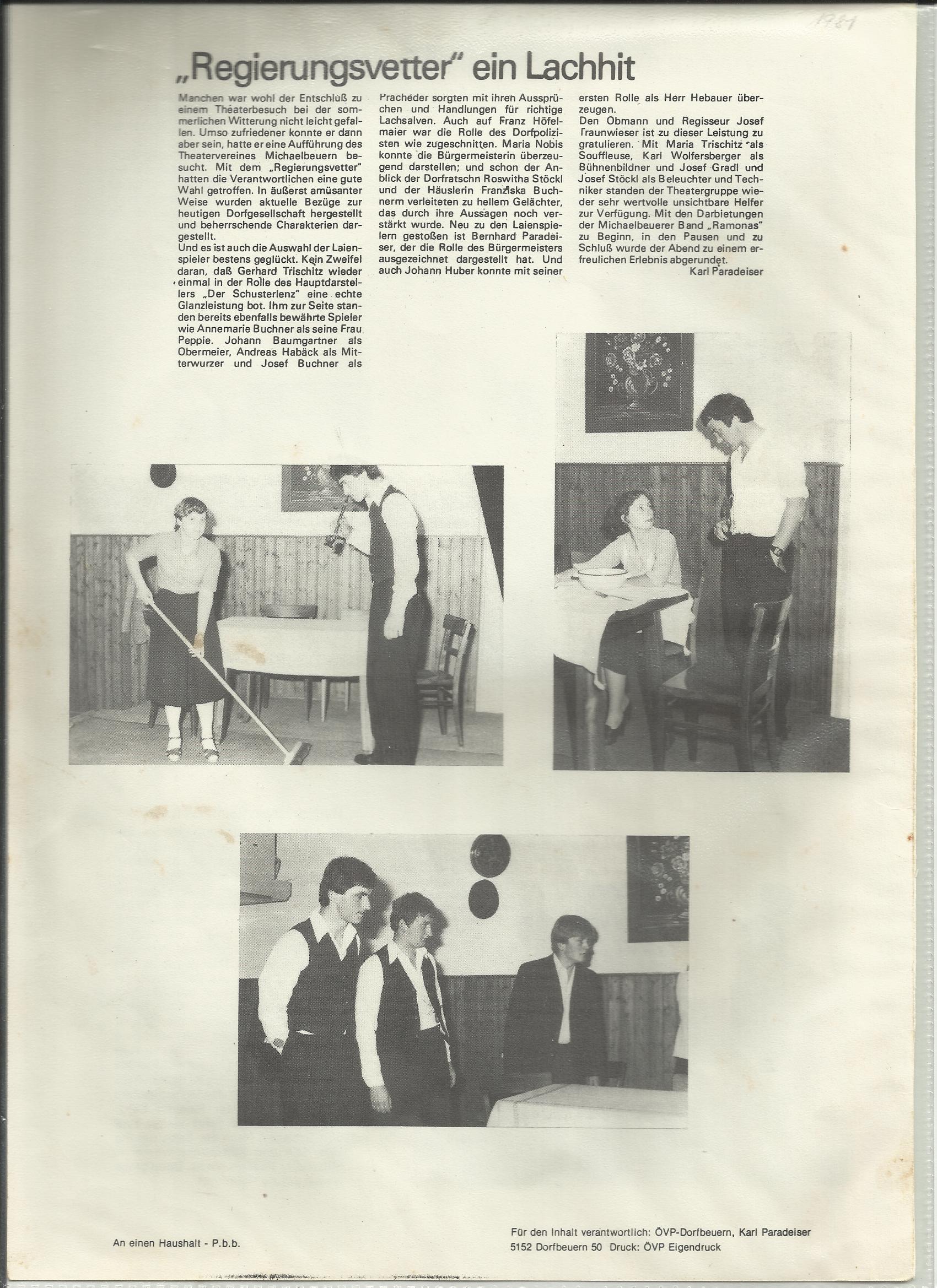 TV1981 Der Regierungsvetter0003