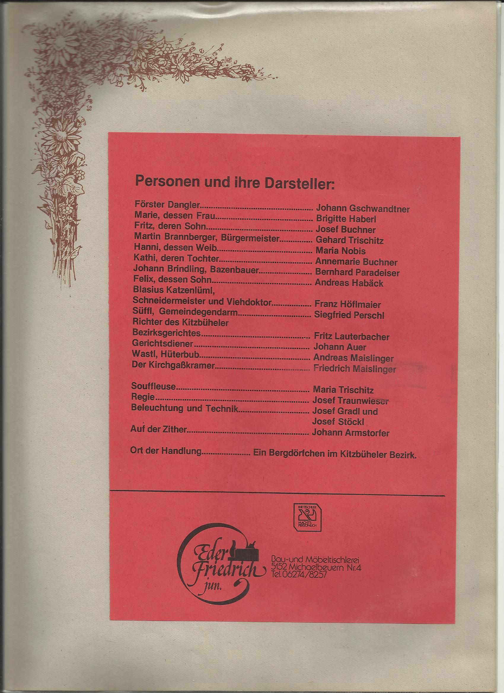 TV 1983 Die Tochter des Wilderers0002