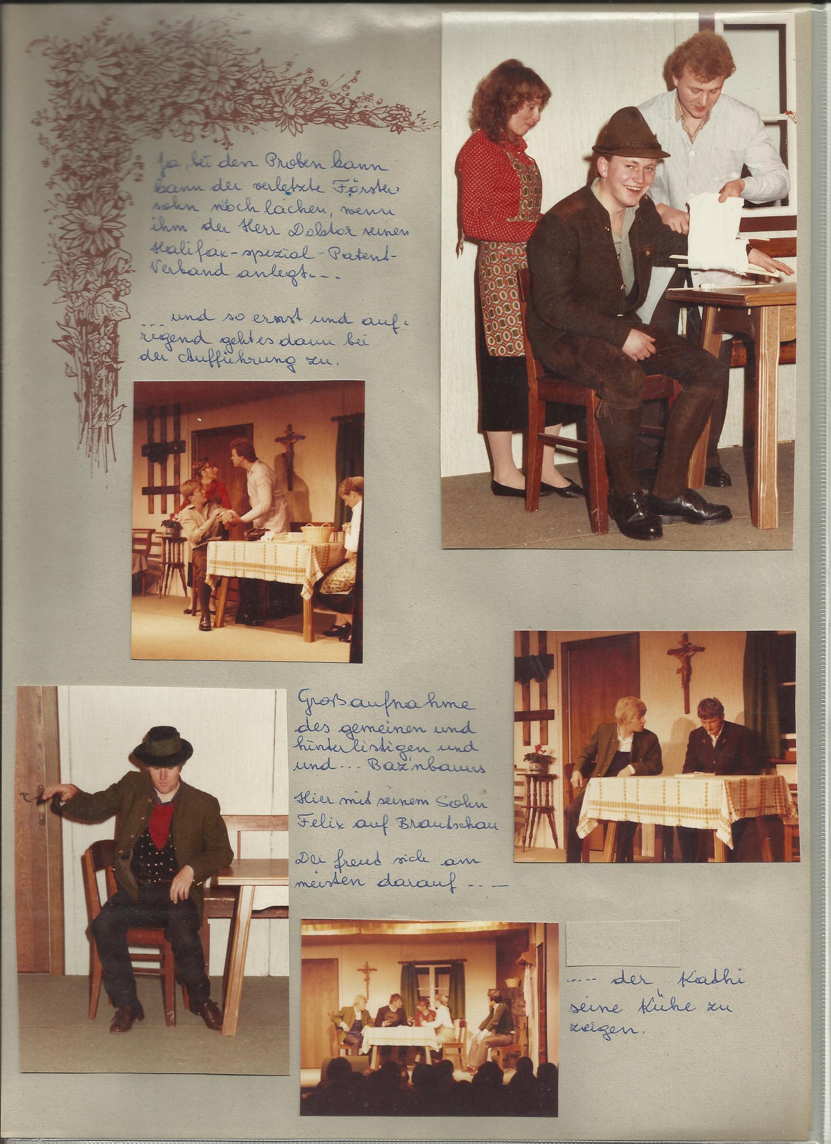TV 1983 Die Tochter des Wilderers0004
