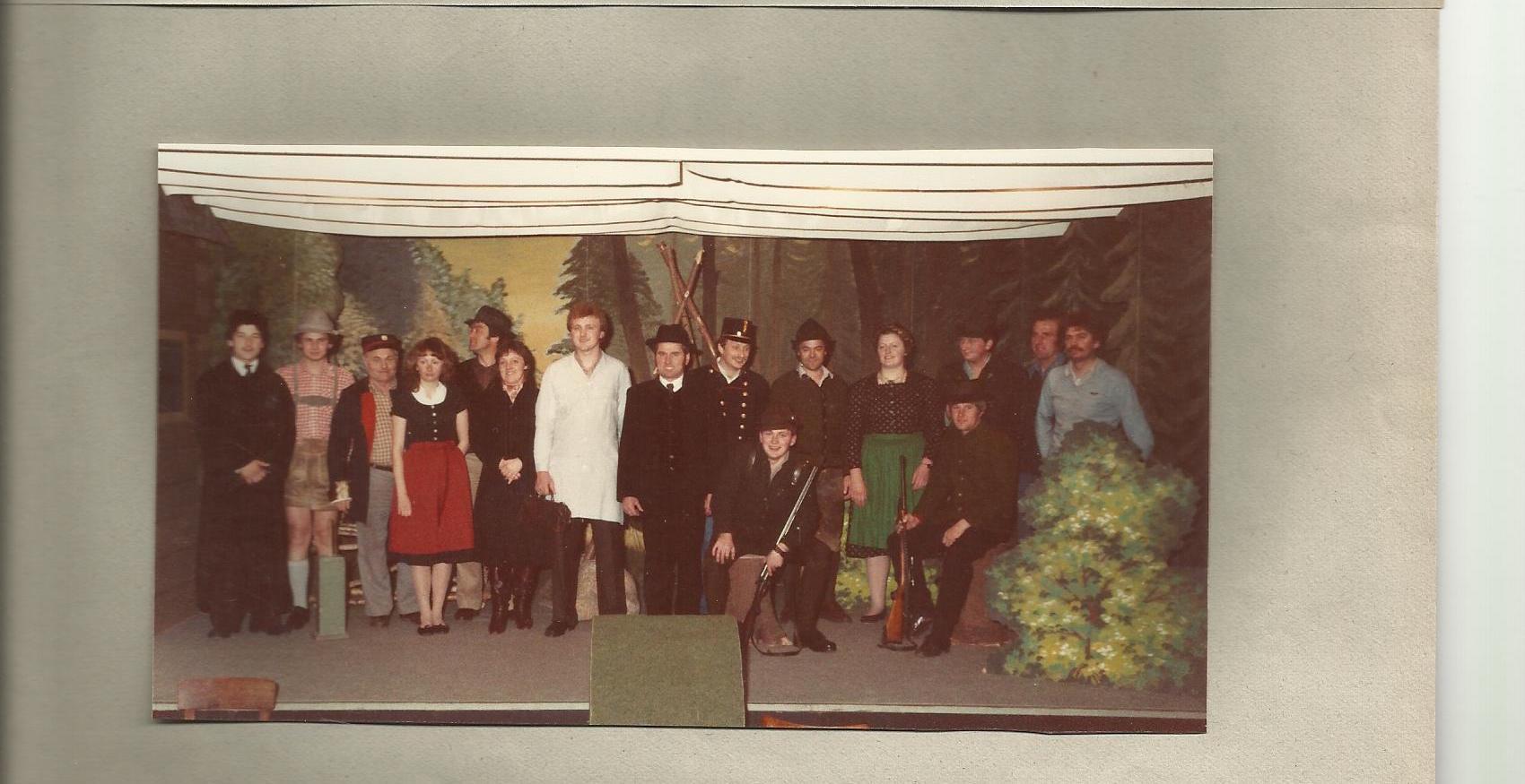 TV 1983 Die Tochter des Wilderers0006