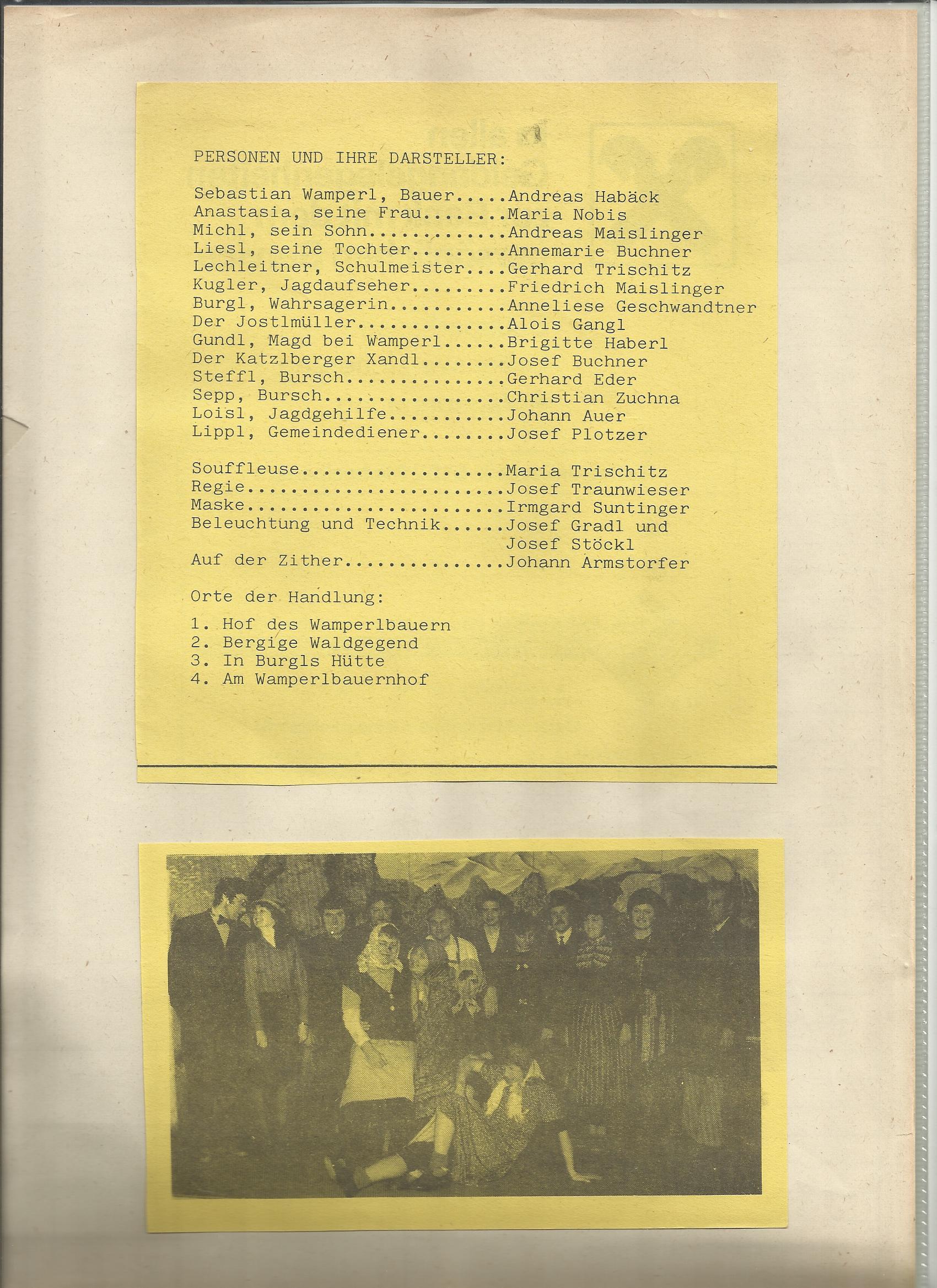 TV 1984 Die Geisterbewschwörung0002