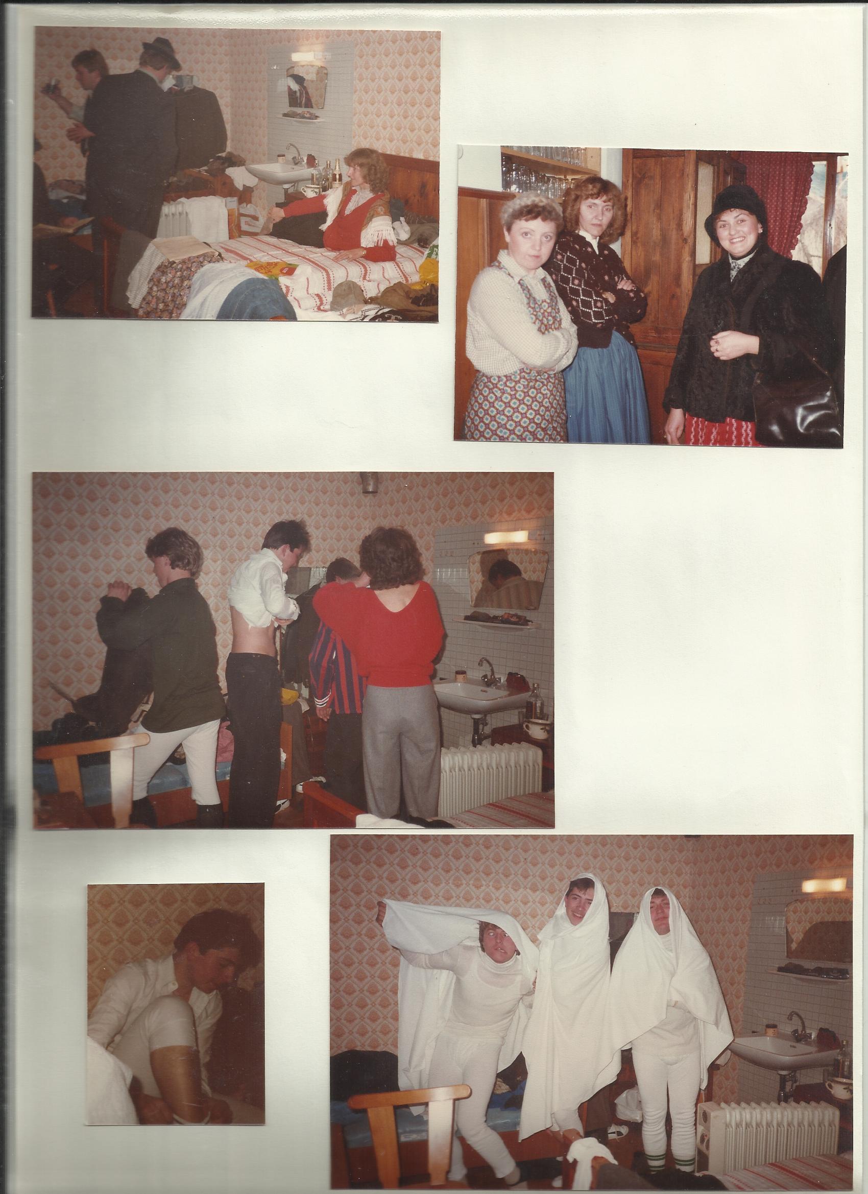 TV 1984 Die Geisterbewschwörung0004