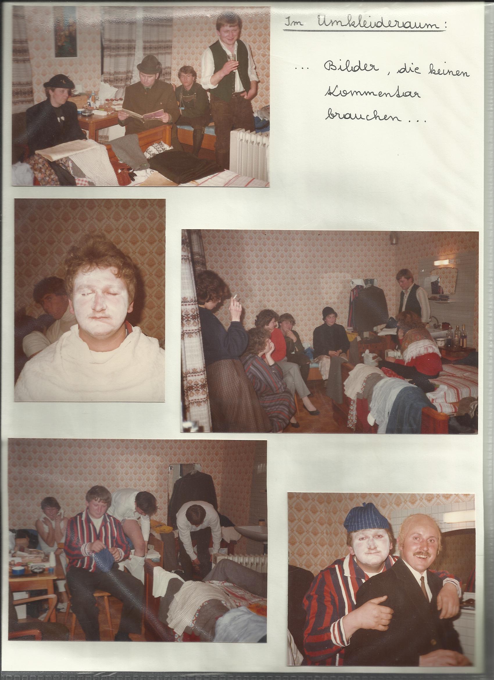 TV 1984 Die Geisterbewschwörung0005