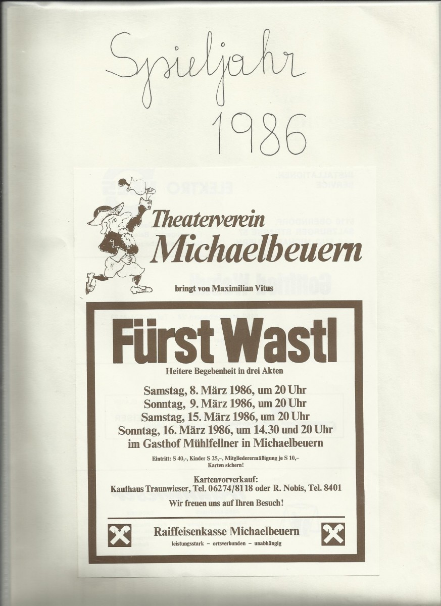 TV-1986-Fürst-Wastl0001