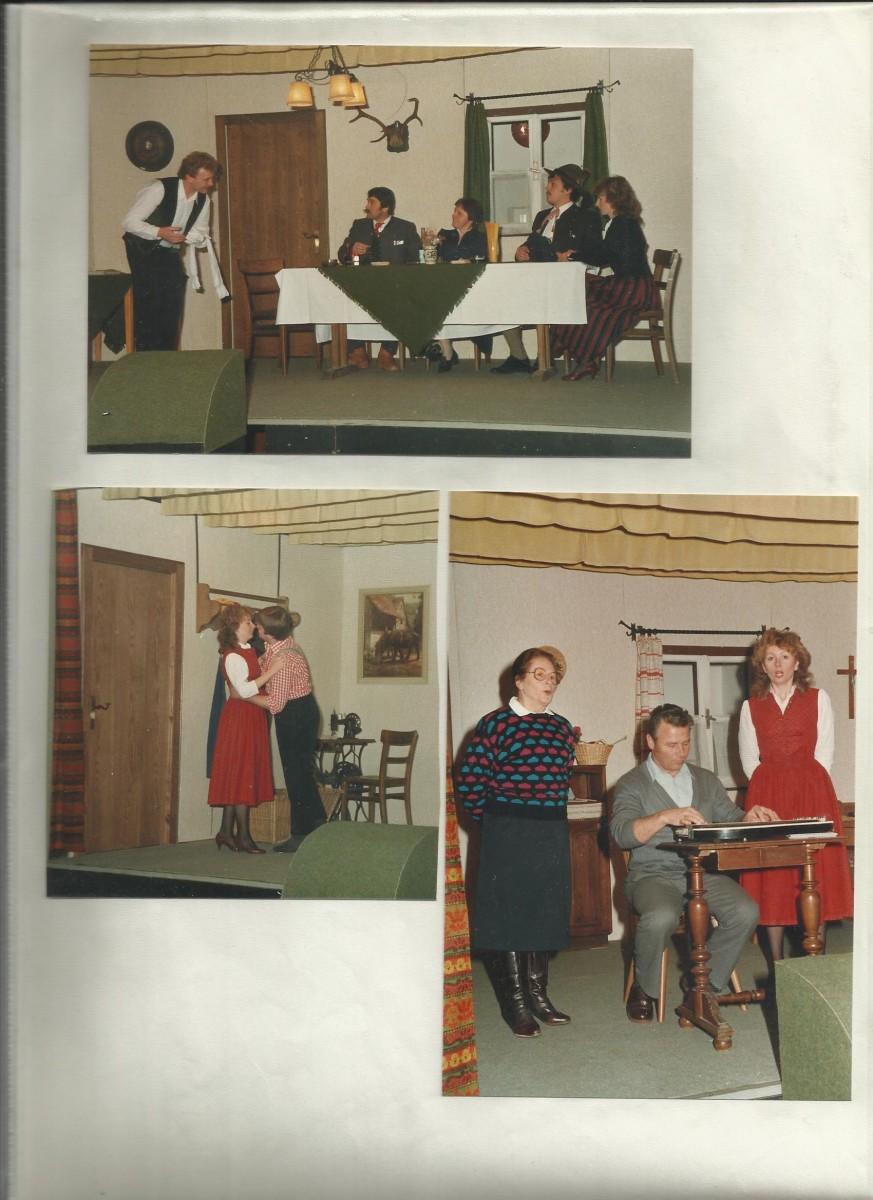 TV-1986-Fürst-Wastl0005