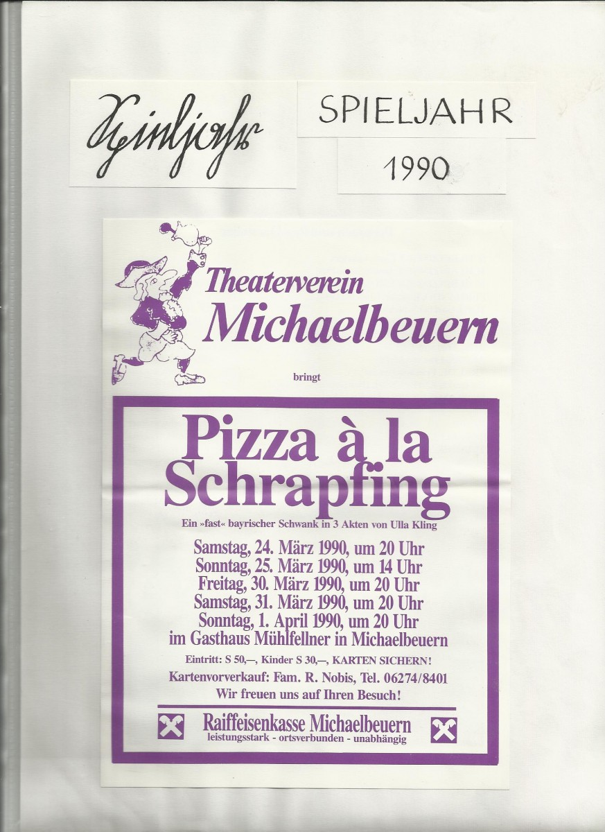 TV 1990 Pizza a la Schrapfing0001