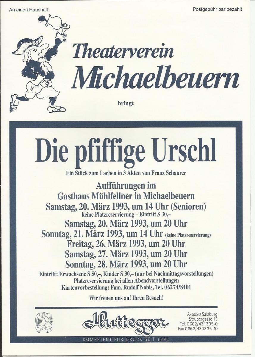 TV 1993 Die pfiffige Urschl0001