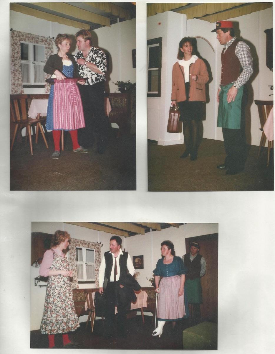 TV 1993 Die pfiffige Urschl0004