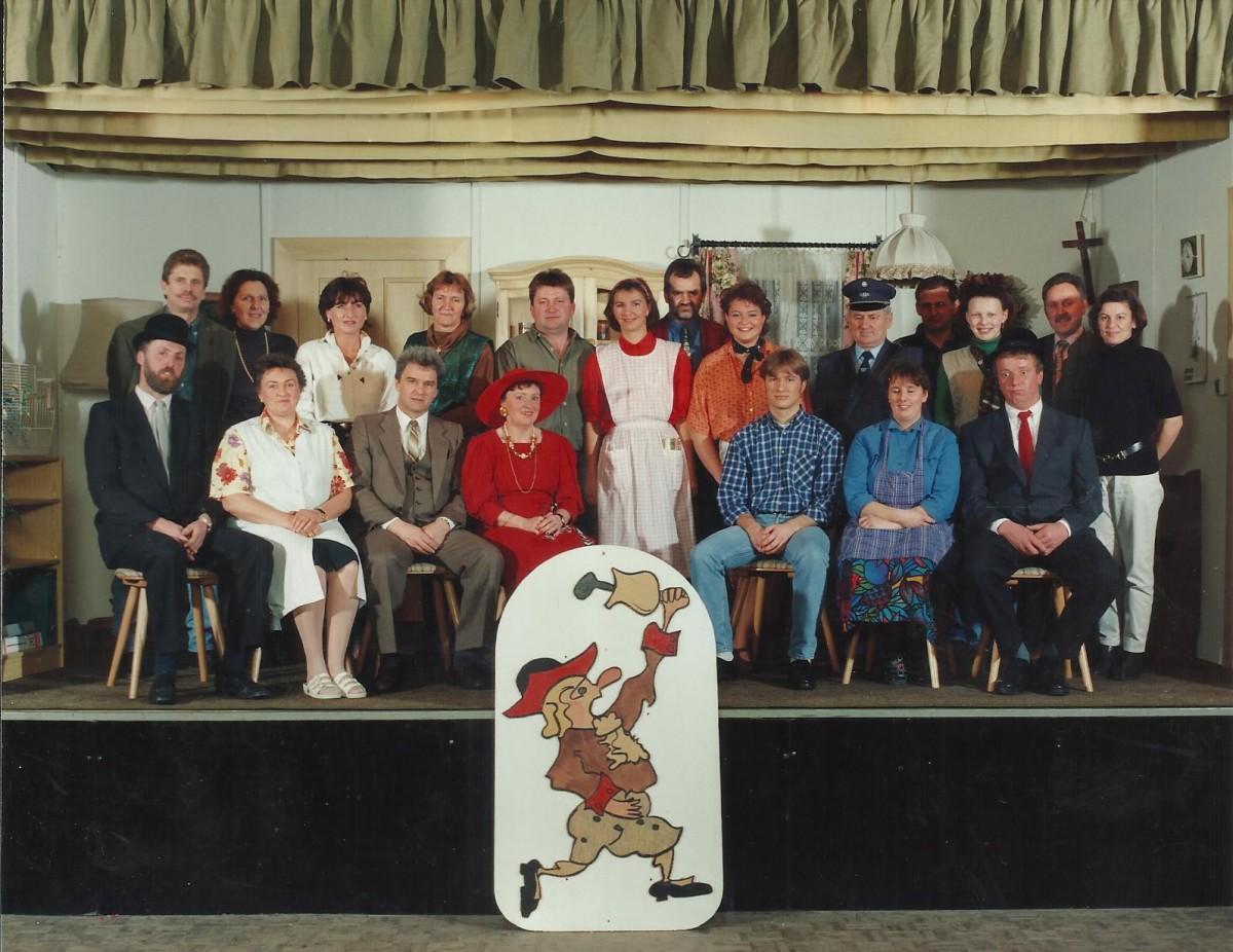 TV 1997 Der Zwillingsbruder0002