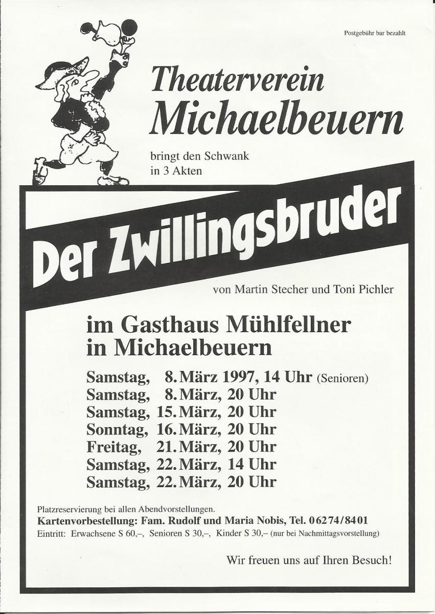 TV 1997 Der Zwillingsbruder0003