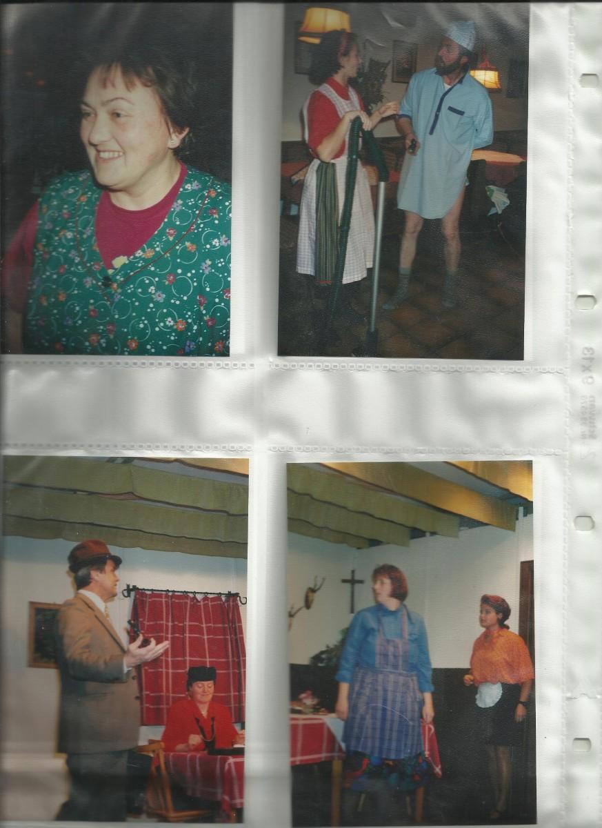 TV 1997 Der Zwillingsbruder0007