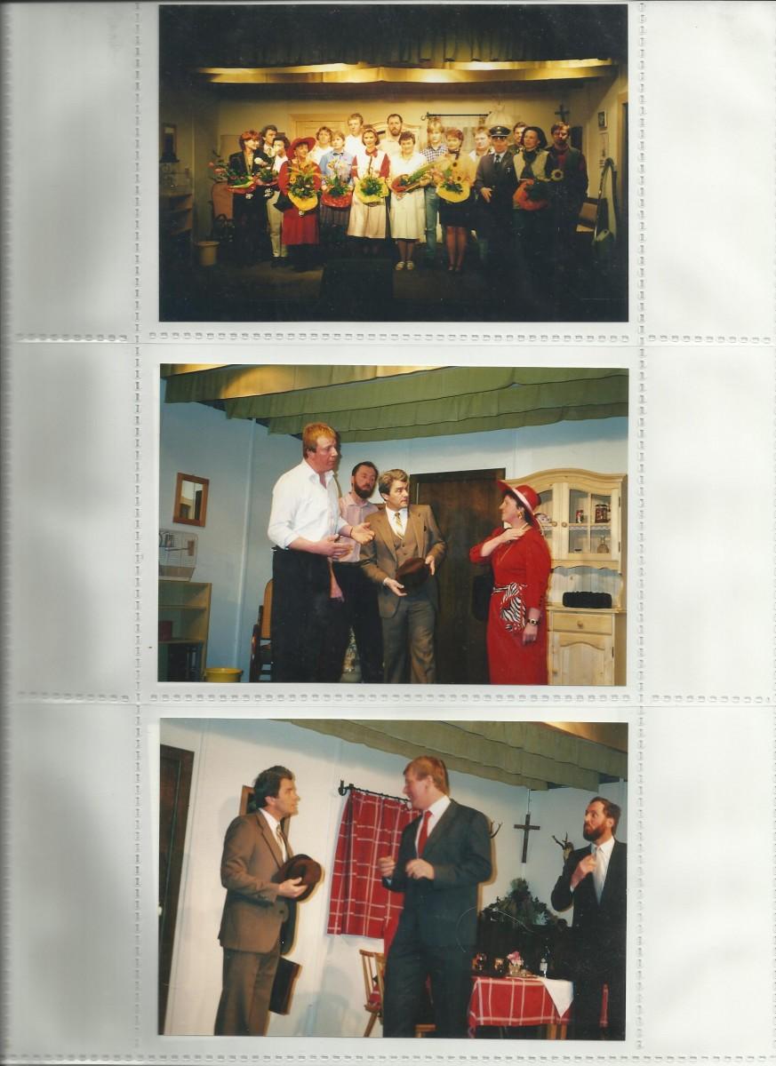 TV 1997 Der Zwillingsbruder0008