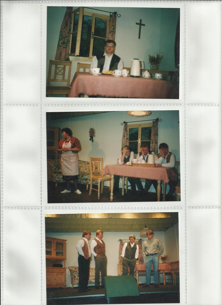TV 1998 S´Herz am rechten Fleck0006