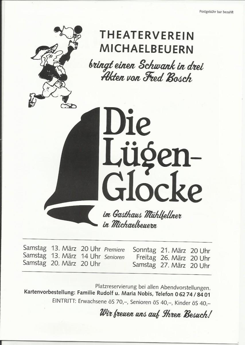 TV 1999 Die Lügenglocke0001