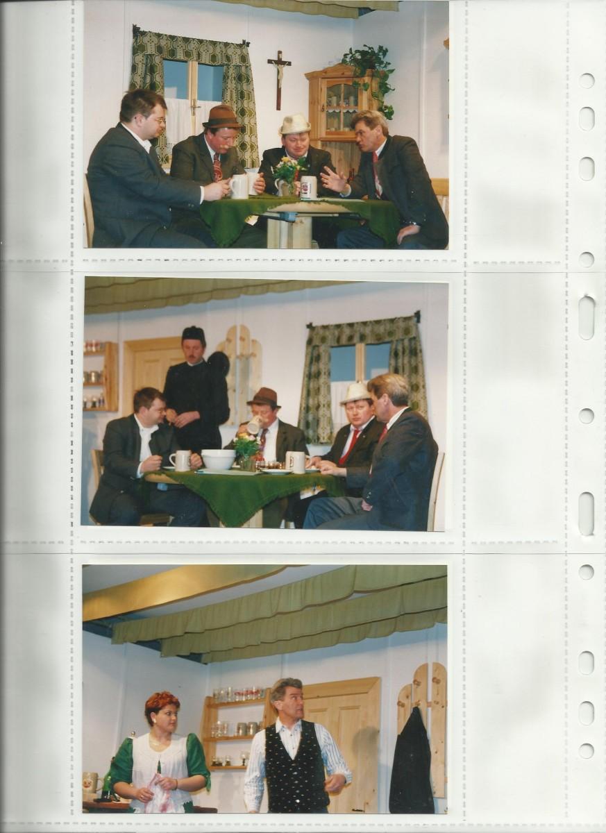 TV 1999 Die Lügenglocke0005