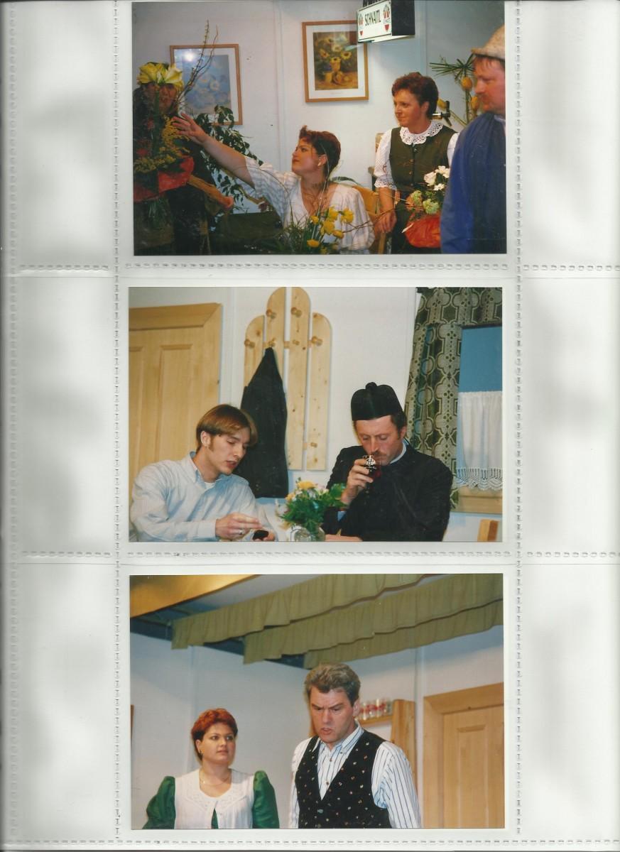 TV 1999 Die Lügenglocke0006