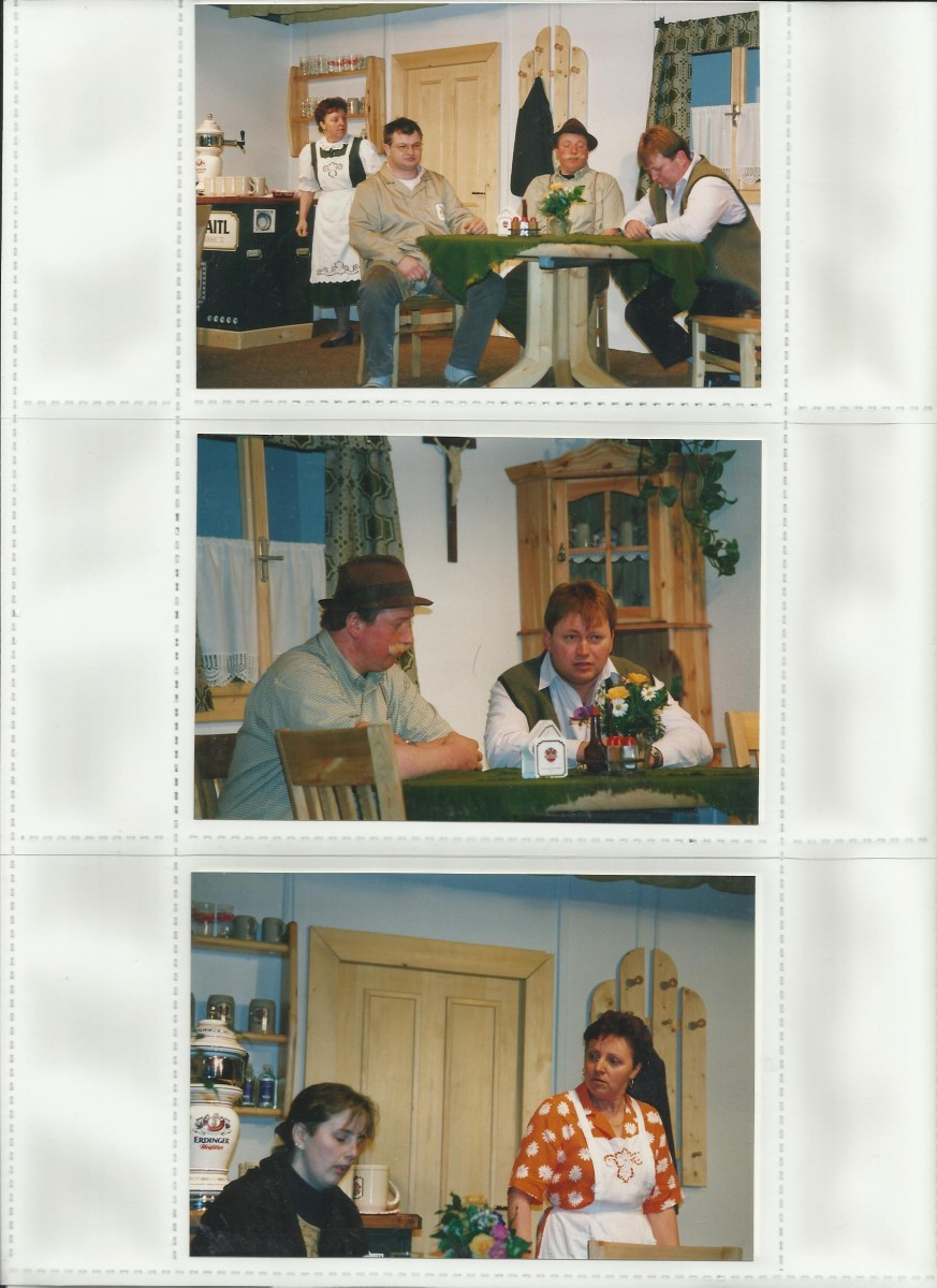 TV 1999 Die Lügenglocke0007