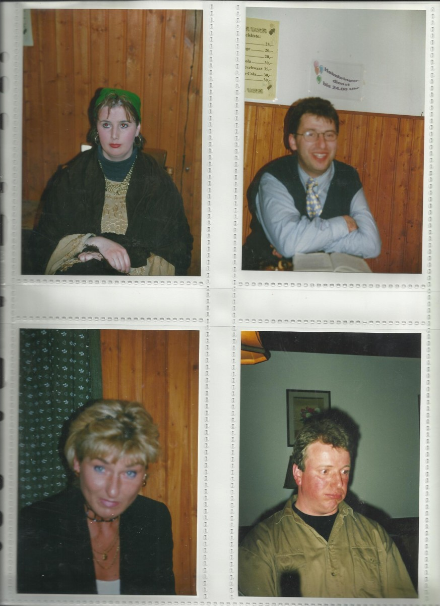 TV 1999 Die Lügenglocke0008