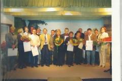TV 2003 25 Jahr Jubiläum für Chronik0001