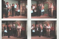 TV 2003 25 Jahr Jubiläum für Chronik0002