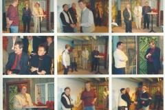 TV 2003 25 Jahr Jubiläum für Chronik0003