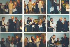 TV 2003 25 Jahr Jubiläum für Chronik0004