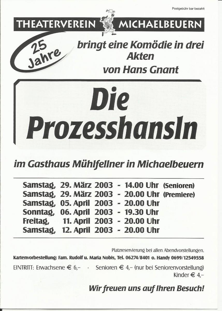 TV2003 Die Prozesshansln0001