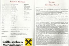 2005 Benediktus 02