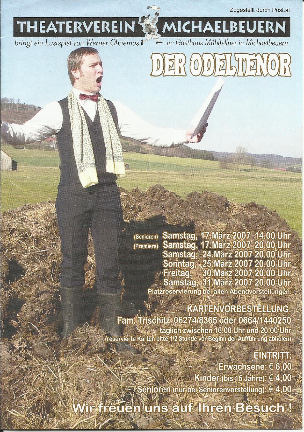 TV 2007 Der Odeltenor0001