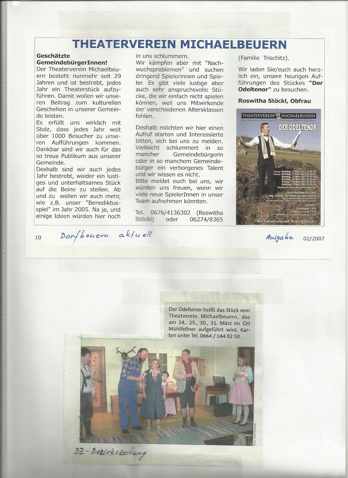 TV 2007 Der Odeltenor0004