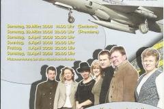 TV 2008 Liaba liagn als fliagn0001