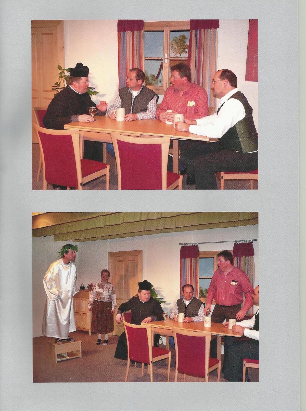 TV 2009 Ein falscher Heiliger0004