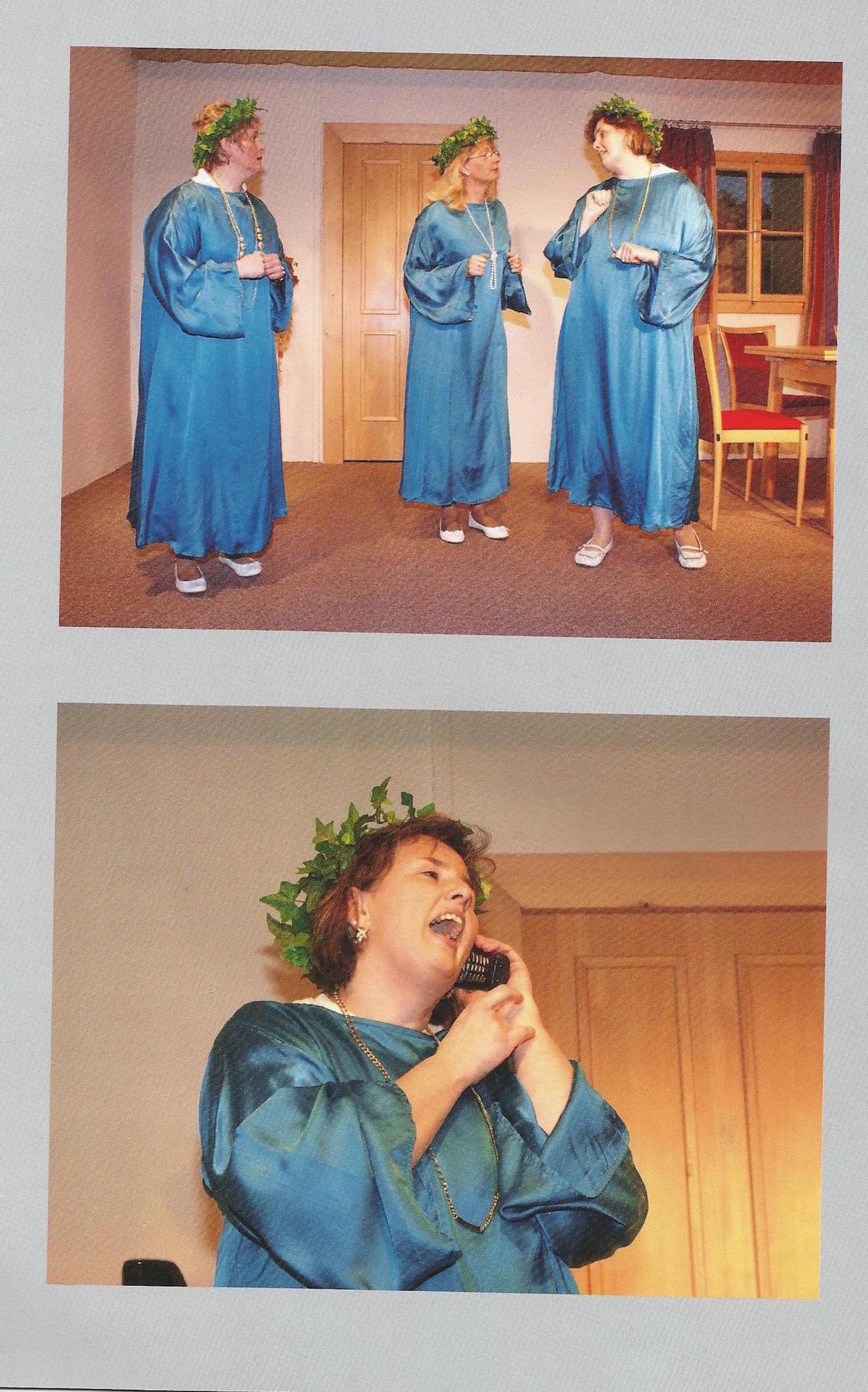 TV 2009 Ein falscher Heiliger0006