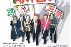 2011 Die Protesttanten 001