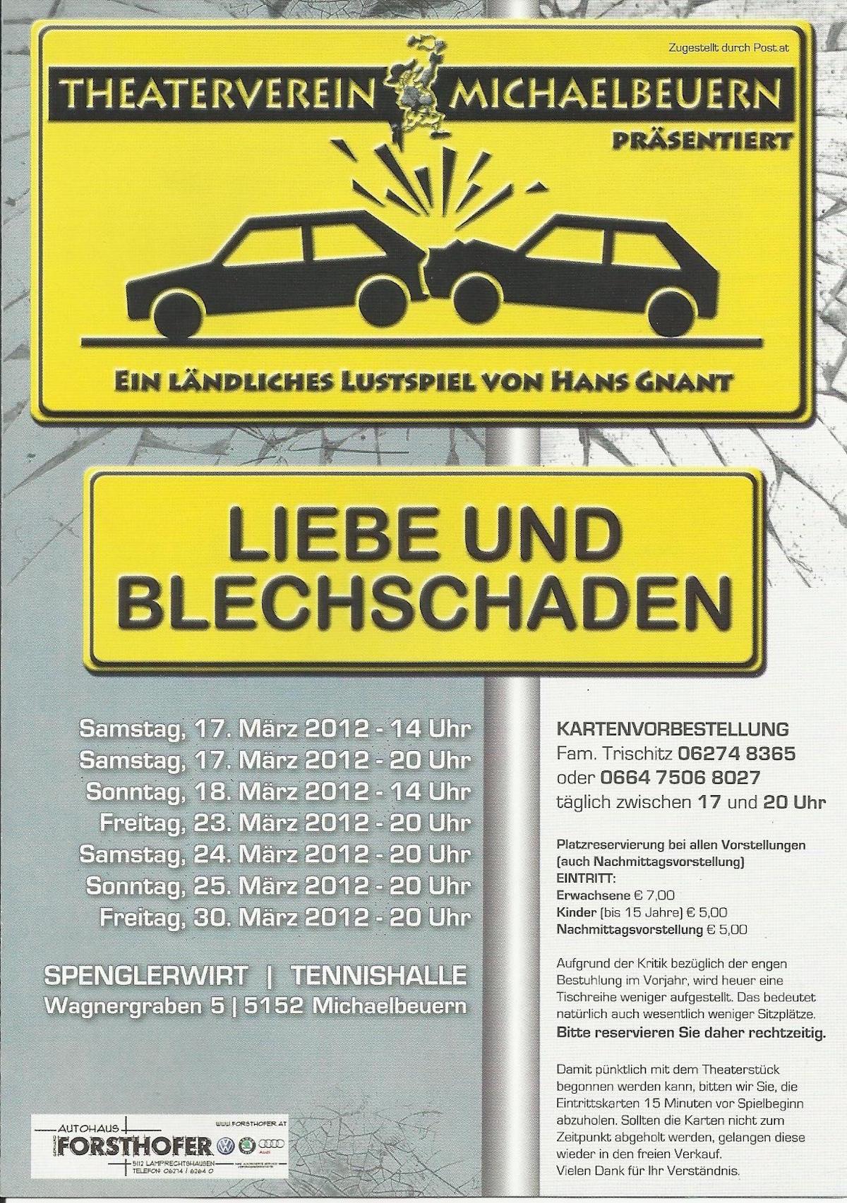 TV 2012 Liebe und Blechschaden0001