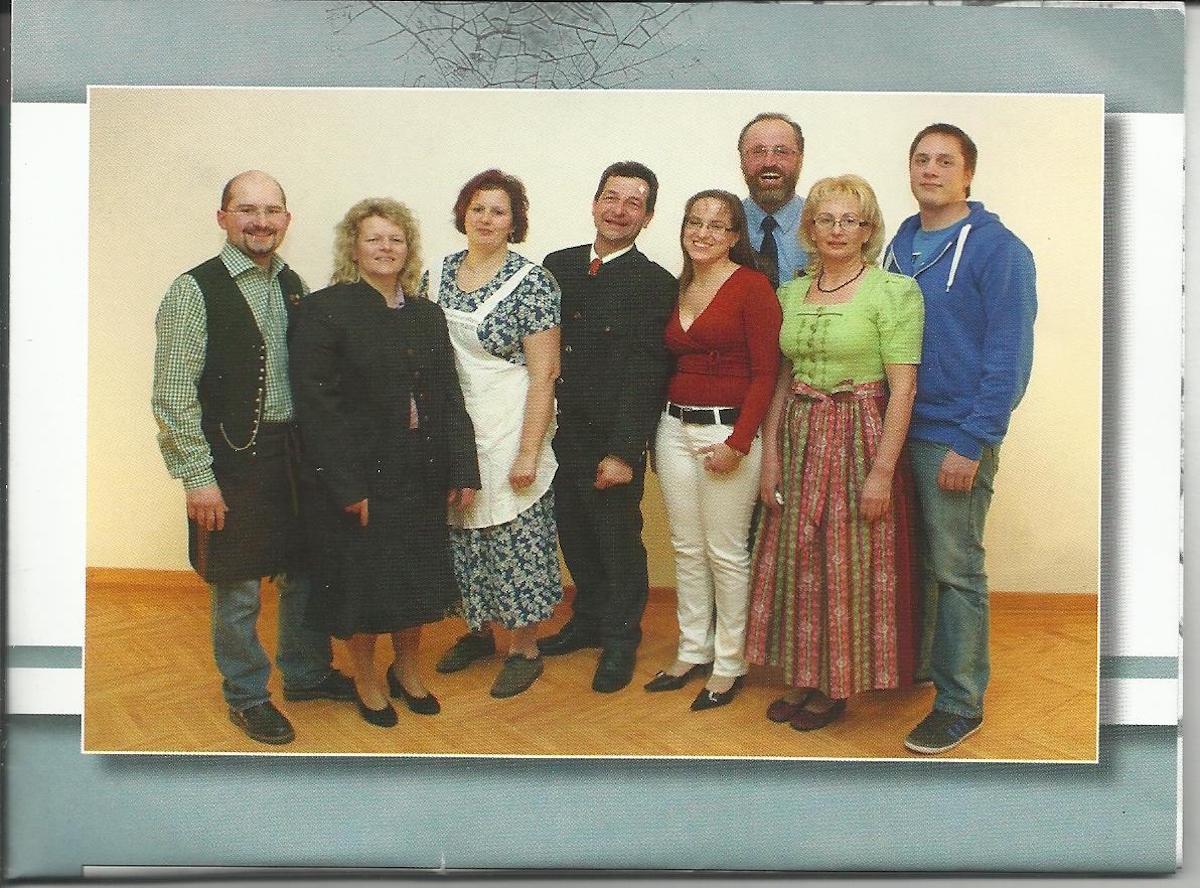TV 2012 Liebe und Blechschaden0003