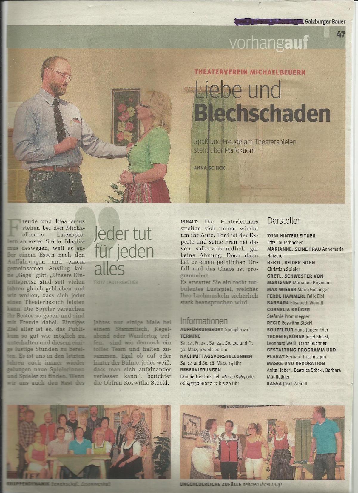 TV 2012 Liebe und Blechschaden0004