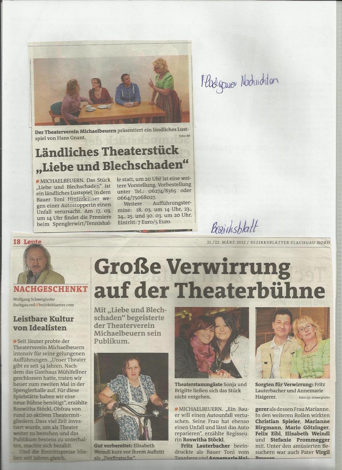 TV 2012 Liebe und Blechschaden0005
