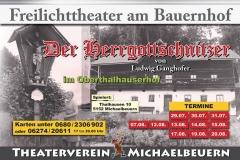 2016 Der Herrgottschnitzer 000