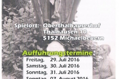 2016 Der Herrgottschnitzer 002