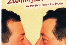 2017 Der Zwillingsbruder 001