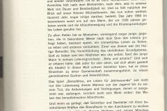 TV Benedikt 1980 für Chronik0003