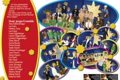 Programm_Kindertheater_2017_JPG2