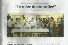 00 TV 2014 Je oller desto toller0003