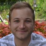 Markus Lauterbacher : Technik - Website