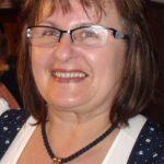 Eva Haberl : Spielerin